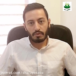 shafayesabz