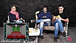 ریلود ۶: کوآپ به سبک NES؛ رمبو، ترتلس و دبل دراگون