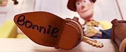 انیمیشین toy story4_با دوبل...
