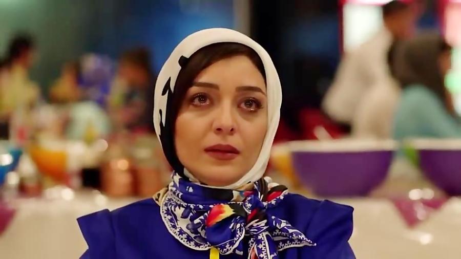 ( فرزاد فرزین - موزیک ویدئوی عاشقانه )