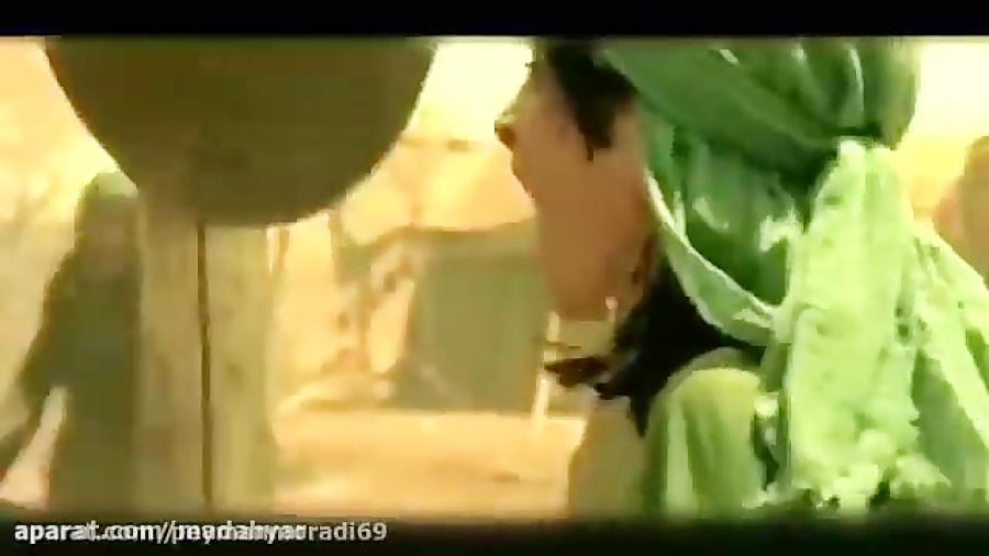 کربلایی محمودمنصوری.روضه جلسات هفتگی.روضه امام حسین.ابالفضل