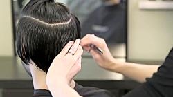 کوتاهی مو مردانه جدید ۲۰۱۹ _ مدل مو مردانه