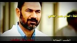 الطبيب المعالج يكشف لأول مرة تفاصيل استشهاد السيد محمد الصدر وصوله للمستشفى