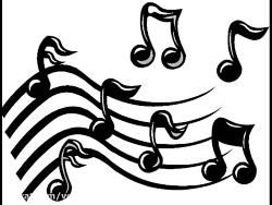 آهنگ جدید و شاد و زیبای نیکیتا