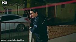 سریال ترکیه ای (داستان ما) قسمت 39 دوبله فارسی
