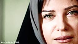 آنونس فیلم سینمایی «این زن حقش را می خواهد»