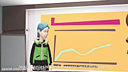 ویدیوهای آموزشی (8)  : لشمانیوز