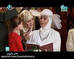سریال ایرانی عصر پاییزی - قسمت 1