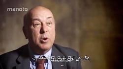 اسرار مافیا - آلبرت آناستازیا ، رئیس تشکیلات سازمان یافته ایتالیا