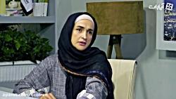 شرکت رنو در ایران   یک سالگی تحریم صنعت خودرو سازی ایران