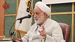 آیا قمه زدن حرام هست یا ...