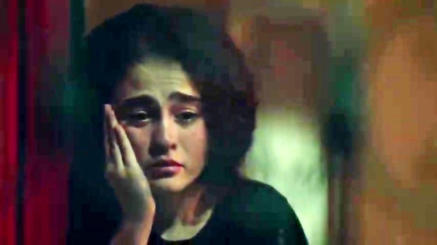 ♡ میکس عاشقانه | سریال ترکی گلپری ♡