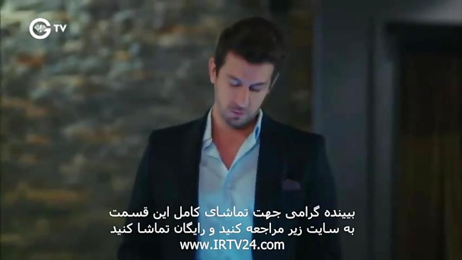 Atre Eshgh - 99   سریال عطر عشق دوبله فارسی قسمت 99