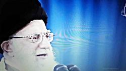 بازگشت دکتر احمدی نژاد ...