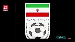 بررسی حذف نماینده های ایران از لیگ قهرمانان آسیا