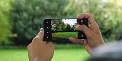 نقد و بررسی گوشی OnePlus 7T