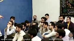 شعرخوانی سید حمیدرضا ب...