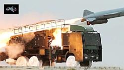 ایران در حالت آماده باش کامل نظامی؛ اسراییل: احتمال درگـیری با ایران
