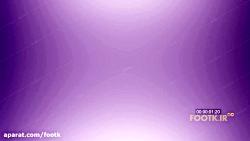 فوتکا - دانلود رایگان افکت انفجار فرابنفش - دانلود در footk.ir