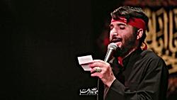 سلام ما به کربلای ایران ، مداحی ویژه شهدا و دفاع مقدس ، حاج ابوذر بیوکافی