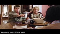 فیلم خنگ و خنگتر 2 با دوبله فارسی