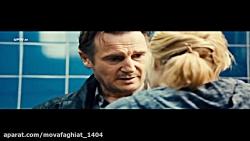 فیلم تیکن 3 با دوبله فارسی