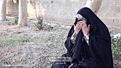 روایتی از حادثه تروریستی 31 شهریور در اهواز
