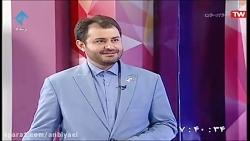 تأمین مالی کسب و کارهای نوپا (استارت آپ ها) - محمدرضا انبیائی