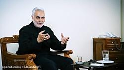 حجت الاسلام دکتر حسین اشرفی