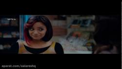دانلود فیلم هندی خودکش...