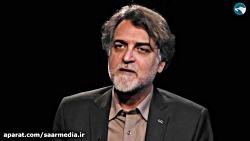 اهمیت امضای توافق نامه ایران با اتحادیه اقتصادی اوراسیا