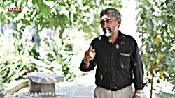 ویزا اربعین رایگان است ولی فقط برای ایرانی ها!