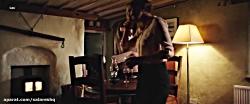 فیلم ترسناک جنایی معمایی Sacrifice 2016 قربانی با زیرنویس فارسی چسبیده FULL HD