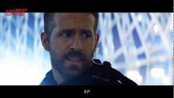 تریلر فیلم 6 Underground | رای...