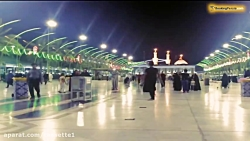 محسن چاوشی نماهنگ جدید عاشورایی ظهر عطش با سکانس های برتر مختارنامه