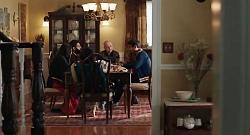 فیلم سینمایی(بیمار بزرگ)دوبله فارسی+انگلیسی