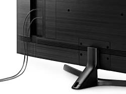 مدیریت کابل ها با Clean Cable Solution