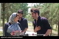 کلیپ های ایرانی باحال 4