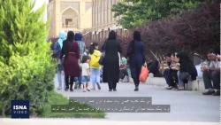 گردشگری در ایران چه موانعی دارد؟