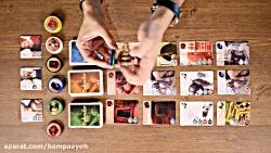 آموزش بازی اسپلندور - تکرار پذیر ترین بازی دنیا