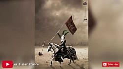 نوحه جدید ایرانی  ۹۷ - ن...