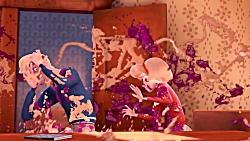 انیمیشن سینمایی (ملاقات با خانواده رابینسون) دوبله فارسی