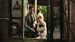فیلم سینمایی (کوپیتو برفی) دوبله فارسی