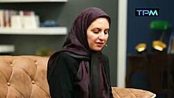 گلاره عباسی در کتاب باز به بررسی کتاب شازده کوچولو می پردازد