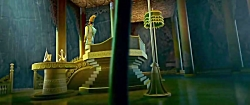 انیمیشن سینمایی(قلمرو فیل ها)دوبله فارسی