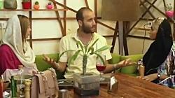 کلیپ واینرها ، آق محمد شازده و اق مصطفی،  آرش اصلی،  شیخ حسین