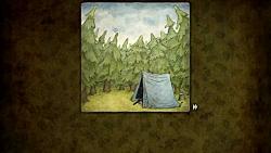 تریلر بازی Pilgrims - زومجی
