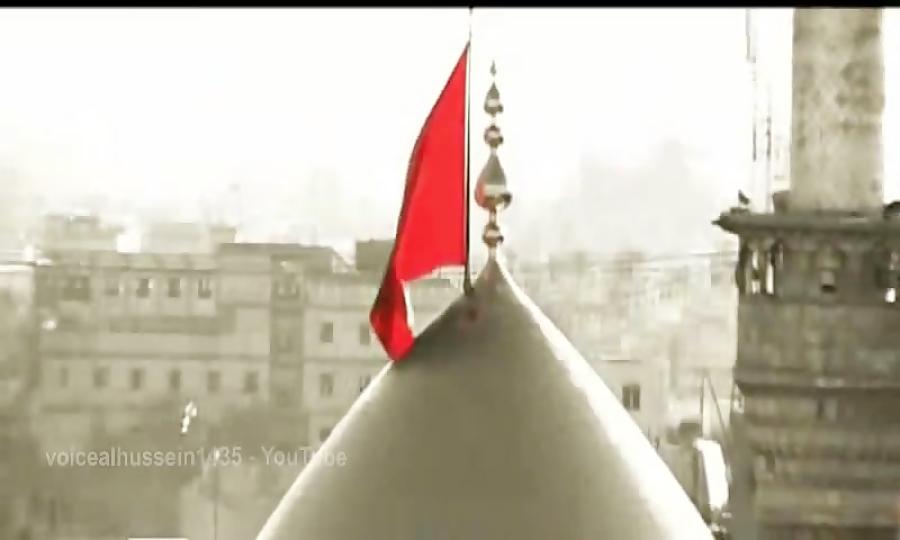 حسین الاكرف   غیور علیك   من اصدار غیور علیك 1435هـ