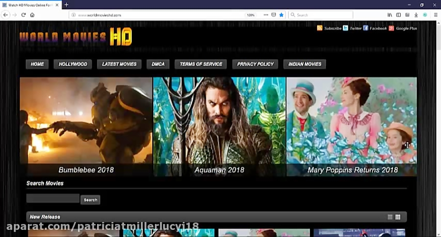 Watch Joker 2019 Full Movie Free Download Online With Hd