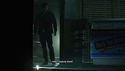 Resident Evil 2: Remake Gameplay - Part 1